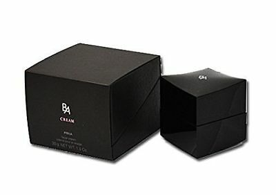 POLA BA Cream 30g Anti Aging Skin care New JAPAN free shipping tracking wrinkle