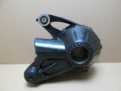 BMW K1200S 2006 final drive, bevel gear or differential 31/11  (2965)