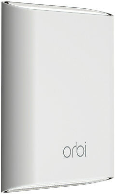 New Netgear - RBS50Y - Orbi AC3000 Add-On Outdoor Satellite