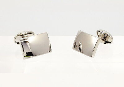 Men's classic hand made wear with anything Cufflinks, wedding - groom cufflinks