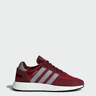 new styles 9be40 3e62f adidas I-5923 Shoes Mens