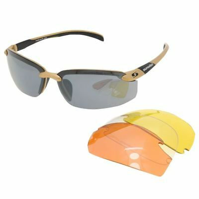 Sunwise Pacific Sunglasses