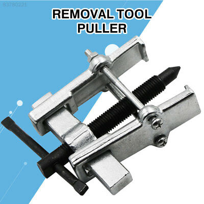 3787 Outdoors Bearing Puller Spiral Puller Tool Accessories Two Jaw Separation