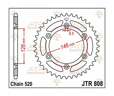 Drz400 Wiring Diagram