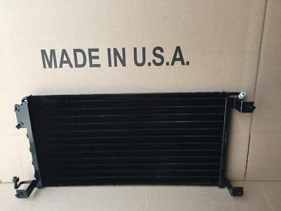 65 66 67 68 69 70 71 72 Mercedes A C Condenser New Oe Replacement Paypal Accptd