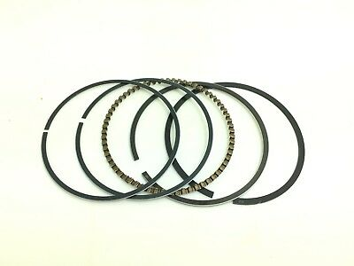 New Piston Ring STD 67.00mm 15A-11603-00-00  For Yamaha XT200 1982-1983