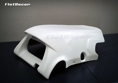 BMW K100RS K100 RS Flying Brick fibreglass belly pan lower fairing panel cover