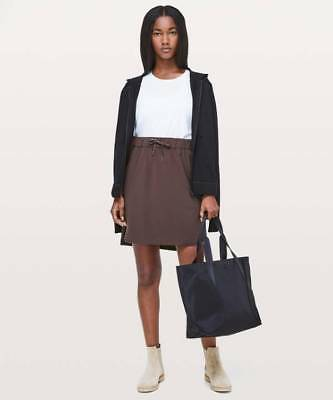 9e75aafcf KIT AND ACE Long & Lean Pencil Skirt Navy Blue Cashmere Wool ...