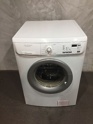 Electrolux 7kg Washing Machine **WARRANTY** Full Price = Free Melb Delivery