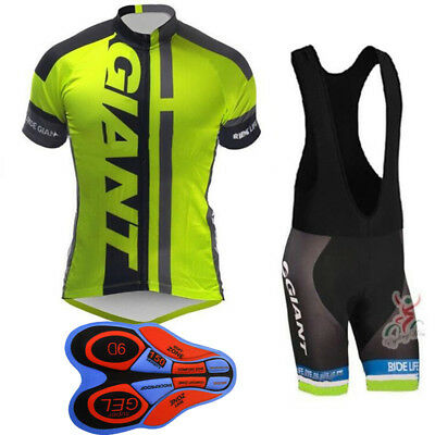 Amazon Com Giordana Bib Shorts Men Sports Outdoors a5194fe34