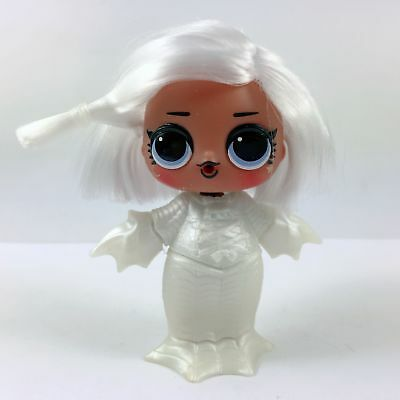 LOL Surprise Dolls Hair Goals Witchay Babay Witchy Baby bb Big sister Girls Gift