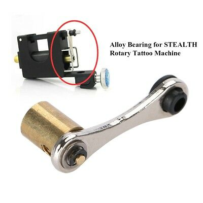 Alloy BEARING for STEALTH Rotary Tattoo Machine Liner Shader Parts Supply