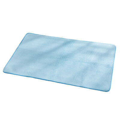 Waterproof Absorbent Incontinence Bed Pad Mattress Protector 45x60 / 60x90cm
