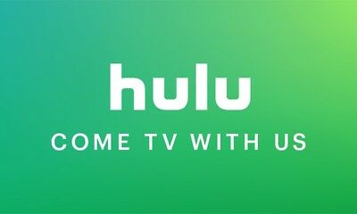 Hulu Premium Lifetime ⭐No Commercial subscription⭐