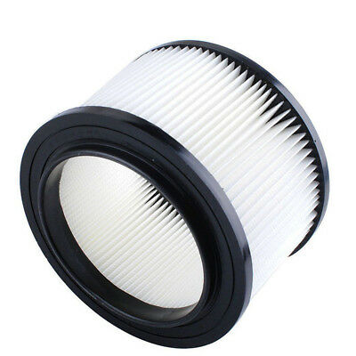 17810 Filter For Craftsman Shop Vac/917810 Wet Dry Vacuum Filter Fits 3 & 4 Gall