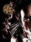 The Dirty Harry Series (DVD, 7-Disc Set, Ultimate Collection) Clint Eastwood