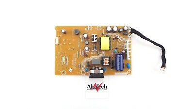 Dell ADTVAB531SQA1 Power Supply Unit - ST2220LC LCD - Tested - Fast Free Ship
