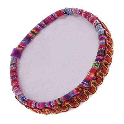 National Style Beading Mat Board Beads Beading Tray for Embroidery Sewing