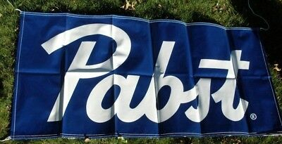 Pabst Signs Amp Tins Breweriana Beer Collectibles Picclick