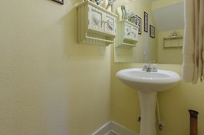 7 Nights: The Sea Robin 11A Condo by RedAwning ~ RA56220