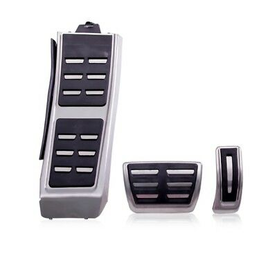 Pedals Dsg Audi A4 S4 A5 Rs5 A6 A7 S7 Q5, Rs4, Sline Porsche Macan,automatic