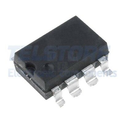 1pcs TOP242GN Interruttore analogico SO8 700V 15,6 ohm 720mA POWER INTEGRATIONS