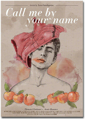 Call Me By Your Name Blu Ray Mit Verleihrecht Eur 1389