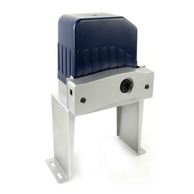 ALEKO AC1400NOR Chain Driven Sliding Gate Opener for Gates up to 40 Feet...