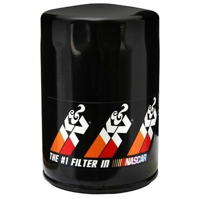 Ölfilter K&N FILTERS PS-3003
