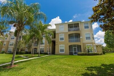 3 Nights: Silver Palm View Condo by RedAwning ~ RA146184