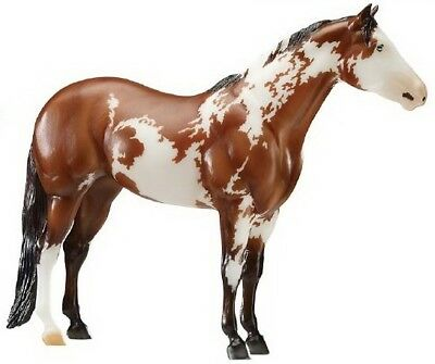 Breyer Traditional Horse Truly Unsurpassed NEW FOR 2019 PRE-ORDER