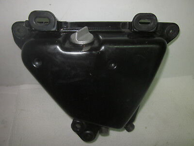 CB750 Four F1 76 Öltank oil tank FOUR CB750/4 SOHC  SuperSport