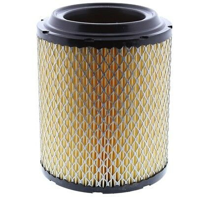 For Dodge Caliber Jeep Compass Patriot Engine Air Filter Denso 143-3737
