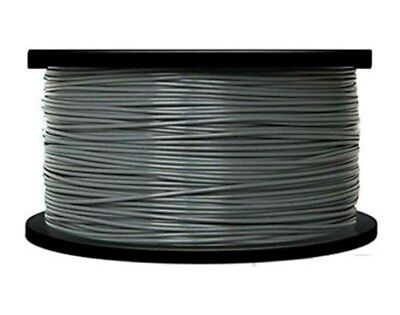 Monofilament Direct285ABSGRY0.5 3D Printer Filament,Dimensional Accuracy 2.85mm