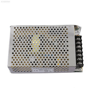 ADD8 Output 5V 12V 24V 7A 6A 2A Switching Power Supply For Arcade Machine Access