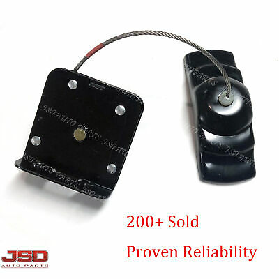 Replace Number 52020568AA 52020568AB OCPTY Spare Tire Hoist Winch Carrier Holder Replacement Fit for 2002-2005 Dodge Ram 1500 2003-2012 Dodge Ram 2500 3500