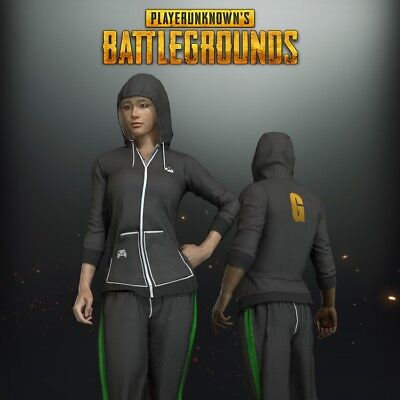pubg g suit skin xbox one codePLAYER UNKNOWN G SUIT SKIN XBOX ONE CODE WORLDWIDE