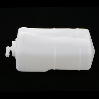 1PC Coolant Recovery Radiator Overflow Expansion Tank for Honda Accord 98-02