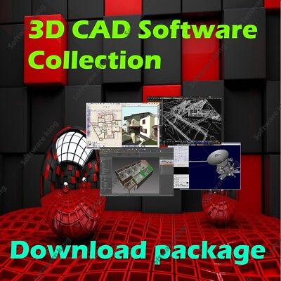 2D 3D CAD⭐AutoCAD DWG File DOWNLOAD⭐COMPUTER AIDED SOFTWARE⭐ENGINEERING MODEL
