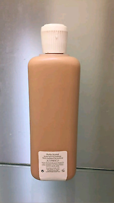 ESTEE LAUDER PERFECTIONIST YOUTH INFUSING SPF25 MAKEUP 200ML valued $500+