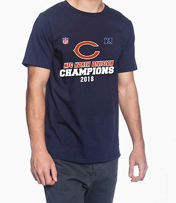 size 40 a20cb 3c35d CHICAGO BEARS JERSEY Style Long Sleeve Shirt New W Tags Size ...