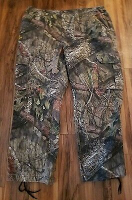 50 Camo Mossy Oak Hunt Deer Browning Hunting Custom Wedding