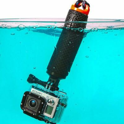 Cameras accessories Hand Grip For GoPro Camera Hero 7 Session Hero Water Sport