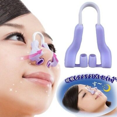 Beauty Clip Nose Up Shaping Shaper nose clip Artifact Nose Corrector Device