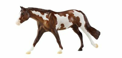 Breyer NIB * Kodi * 760245 Flagship Special Pinto Roxy Traditional Model Horse