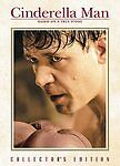 Cinderella Man [Widescreen Collector's Edition] DVD Used - New [ DVD ]