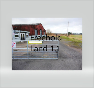 LAND & BUILDING Sell all Cars,Vans,Caravans,Motor Homes,Motor Bikes:Helicopters