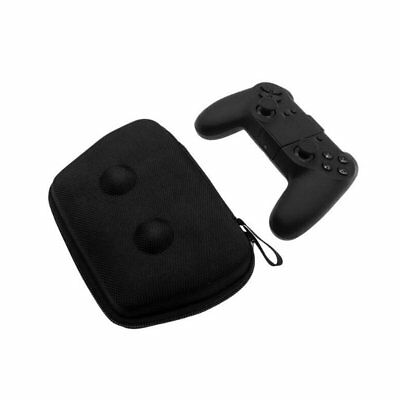 Portable Carry Case for GameSir T1d 2.4Ghz Wireless Bluetooth Wired Controll CE