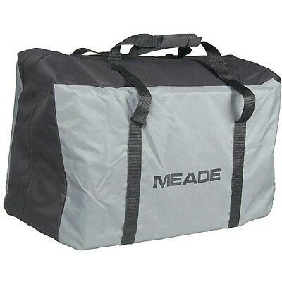 "Meade Soft Case for 8"" LX50 or LX200 product # 07332"