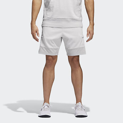adidas Sport ID Shorts Men's